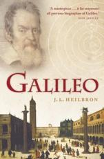 ISBN: 9780199655984 - Galileo