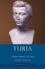 ISBN: 9780199832354 - Turia