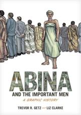 ISBN: 9780199844395 - Abina and the Important Men