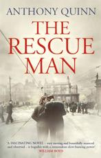 ISBN: 9780224087278 - The Rescue Man