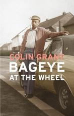 ISBN: 9780224091053 - Bageye at the Wheel