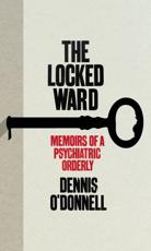 ISBN: 9780224093606 - Locked Ward