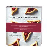 ISBN: 9780224095785 - The Smitten Kitchen Cookbook