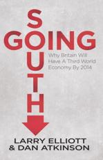 ISBN: 9780230392540 - Going South
