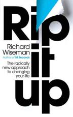 ISBN: 9780230752078 - Rip It Up