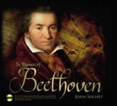 ISBN: 9780233002163 - The Treasures of Beethoven