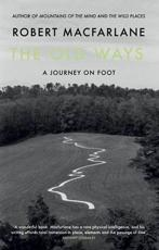 ISBN: 9780241143810 - The Old Ways