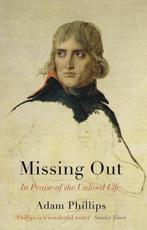 ISBN: 9780241143872 - Missing Out