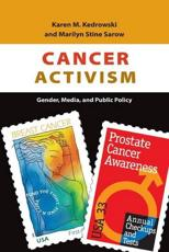 Cancer Activism