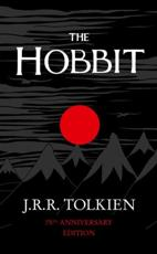 ISBN: 9780261102217 - The Hobbit