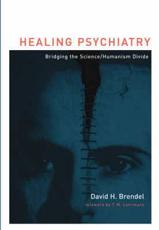 Healing Psychiatry