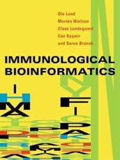 Immunological Bioinformatics