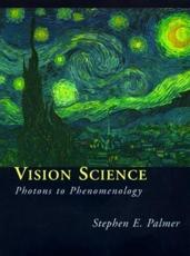 Vision Science