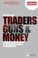 ISBN: 9780273776765 - Traders, Guns and Money
