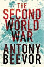 ISBN: 9780297844976 - The Second World War