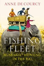 ISBN: 9780297863823 - The Fishing Fleet