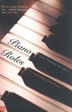 Piano Roles