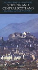 Stirling and Central Scotland