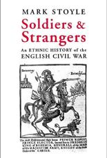 ISBN: 9780300107005 - Soldier and Strangers