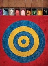 Jasper Johns: An Allegory of Painting 1955 1965