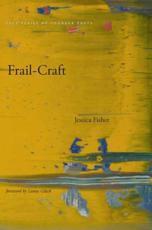 Frail Craft