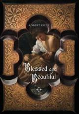 ISBN: 9780300162776 - Blessed and Beautiful