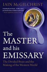 ISBN: 9780300168921 - The Master and His Emissary