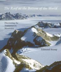 ISBN: 9780300171976 - The Roof at the Bottom of the World