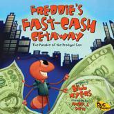 Freddies Fast cash Getaway