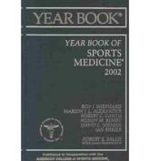 2002 Yearbook of Sports Medicine