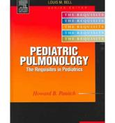 Pediatric Pulmonology