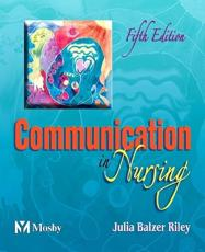 Communication in Nursing