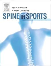 Spine in Sports