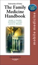 The Family Medicine Handbook