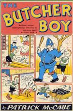 ISBN: 9780330328746 - The Butcher Boy