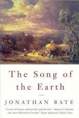 ISBN: 9780330372695 - The Song of the Earth