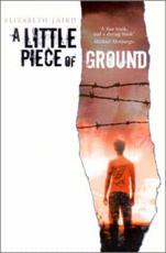 ISBN: 9780330436793 - A Little Piece of Ground