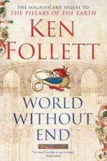 ISBN: 9780330490702 - World without End