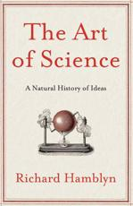 ISBN: 9780330490757 - The Art of Science