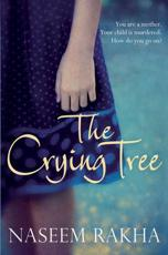 ISBN: 9780330504805 - The Crying Tree