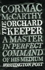 ISBN: 9780330511254 - The Orchard Keeper