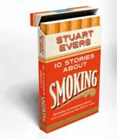 ISBN: 9780330525152 - Ten Stories About Smoking