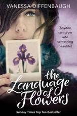 ISBN: 9780330532013 - The Language of Flowers