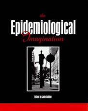 Epidemiological Imagination