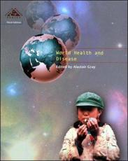 World Health and Disease (Bk. 3)