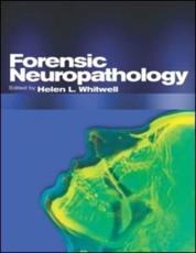 Forensic Neuropathology