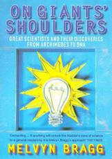 ISBN: 9780340712603 - On Giants' Shoulders