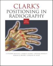 Clark's Position Radiography