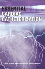 Essential Cardiac Catheterization