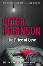 ISBN: 9780340919538 - The Price of Love